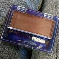 Maybelline Ultra-Brow Powder uploaded by Yuriceli T.