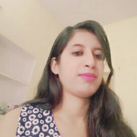Maybelline SuperStay 16 Hour Lip Color uploaded by preeti p.