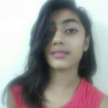 Maybelline Baby Lips® Glow Balm uploaded by manisha P.