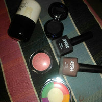Maybelline Dream Bouncy Blush® uploaded by Tanuja P.