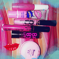 It's Skin Macaron Lip Balm 01 STRAWBERRY 0.32 oz uploaded by Instagram G.