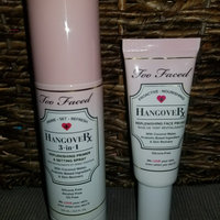 Too Faced Hangover Replenishing Face Primer uploaded by Michelle B.