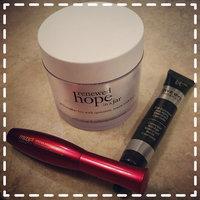 IT Cosmetics Bye Bye Under Eye Anti-Aging Concealer uploaded by Kimberly D.
