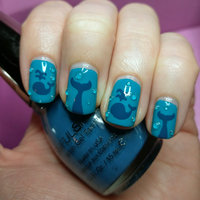 SinfulColors SinfulShine® with Gel Tech™ uploaded by Kaitlyn L.