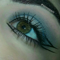 Catrice Calligraph Ultra Slim Eyeliner Pen uploaded by Lana U.