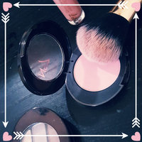 No7 Blusher Brush uploaded by Zahra a.