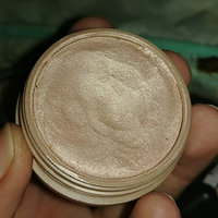 Lancôme Blush Subtil uploaded by Sean W.