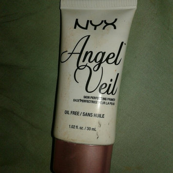 NYX Angel Veil - Skin Perfecting Primer uploaded by Dulce D.