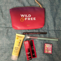 iPSY   uploaded by Michelle B.