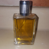 Avon Signature eau de toilette Spray 2.5 floz [Health and Beauty] uploaded by Angelica C.