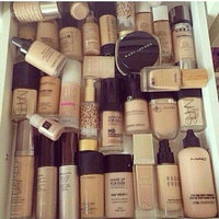 MAC Studio Face and Body Foundation uploaded by Faith C.