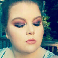 Younique Moodstruck Mineral Eye Pigment uploaded by Heather H.