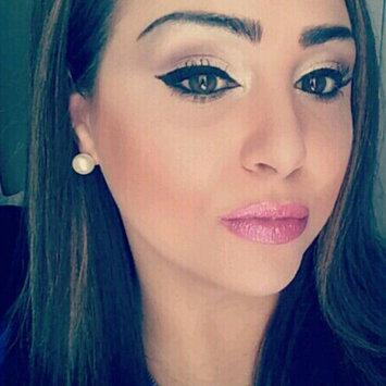 Milani Baked Blush uploaded by nessa V.