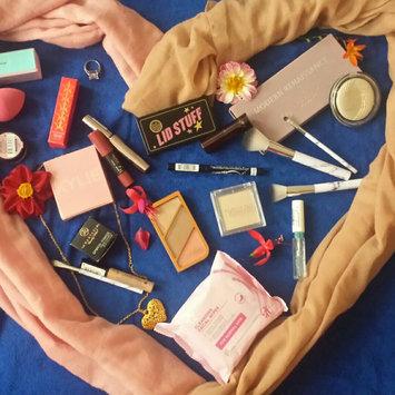 Barry M Cosmetics uploaded by farrah k.
