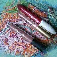 L'Oréal Paris Double Extend® Beauty Tubes™ uploaded by Rebecca B.