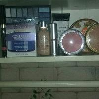 L'Oréal True Match Super-Blendable Makeup uploaded by claudia n.