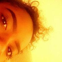 Bobbi Brown Long-Wear Gel Eyeliner uploaded by Kiara B.