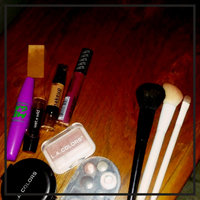 L.A. Colors Mega Dramatilash Mascara uploaded by Ava b.