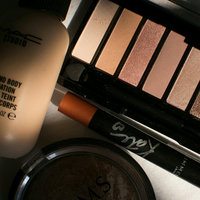 MAC Studio Face and Body Foundation uploaded by Iva S.