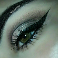 Essence Eyeliner Pen Waterproof uploaded by Lana U.