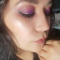 Natasha Denona Eyeshadow Palette 5 10 0.44 oz/ 12.5 g uploaded by Delilah S.