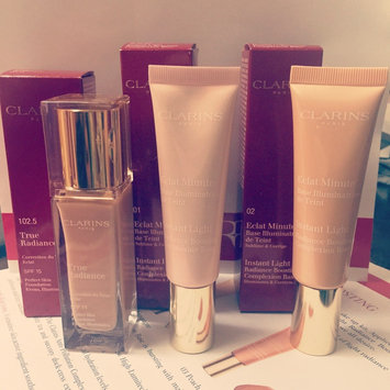 Photo uploaded to #InfluensterAwards by shannon d.