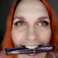 tarte Lights, Camera, Lashes™ 4-in-1 Mascara uploaded by Britnee L.