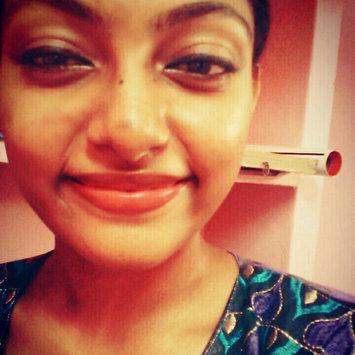 MAC Lipstick uploaded by Sneha d.