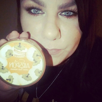 Coty Airspun Loose Face Powder uploaded by Stephanie Z.