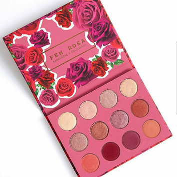 ColourPop Cosmetics uploaded by Michelle B.