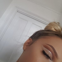 NYX Micro Brow Pencil uploaded by Roberta s.