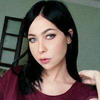 Maybelline Facestudio® Master Bronze® Kit uploaded by fatima zahra s.