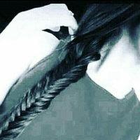 L'Anza Hair Repair Protein Plus Shampoo (300ml) uploaded by Råÿ Ą.