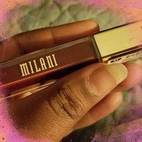 Milani Amore Matte Lip Creme uploaded by Dominique M.