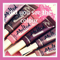 Too Faced Most Loved Set uploaded by Sonali M.