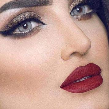 MAC Lipstick uploaded by Esraa A.