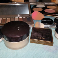 Laura Mercier Translucent Loose Setting Powder uploaded by Liliett C.