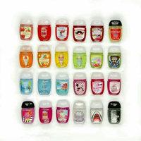 Bath & Body Works PocketBac Sanitizers uploaded by mera 2.