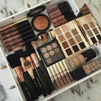 Kylie Cosmetics Lip Gloss uploaded by Jhasmin P.