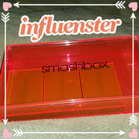 Smashbox Light It Up 3 Palette Set: Eyes Contour Lips uploaded by Nicole M.
