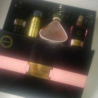Victoria's Secret Love to Kiss Fragrance Mist uploaded by Lilian H.