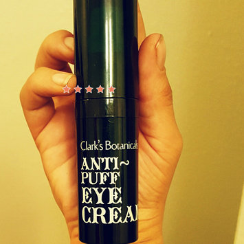 Photo uploaded to #InfluensterAwards by Lindsay D.