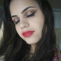 NYX Soft Matte Lip Cream uploaded by danila f.