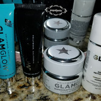 GLAMGLOW SUPERMUD® Clearing Treatment uploaded by yuyuliavio V.