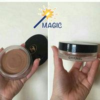 Soleil Tan De Chanel Bronzing Makeup Base uploaded by Manal H.