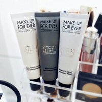 MAKE UP FOR EVER Step 1 Skin Equalizer Primer uploaded by Doaa S.