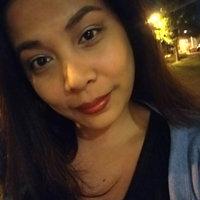 NYX Eyebrow Gel uploaded by Gael L.