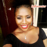 Sleek Make Up - True Colour Lipstick - Amped uploaded by kosi u.