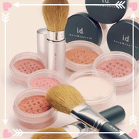 Bare Escentuals bare Minerals Up Close & Beautiful: 30 Day Complexion Starter Kit uploaded by Jennifer T.