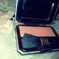 Revlon Naturally Glamorous Blush On uploaded by hadil k.
